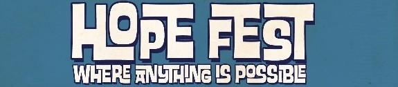 HopeFest_Header