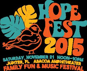 1001_Revised HopeFest Logo