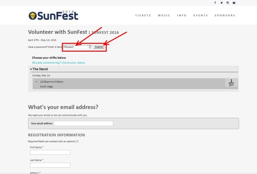 2.1-Registration