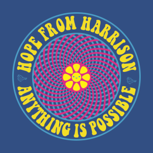 2013 HFH Shirt