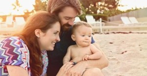 Family_Beach_2