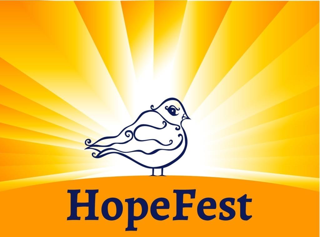 HopeFest_Logo