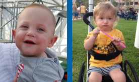 Podcast Episode 003: SunFest 2015 Kaden & Lincoln